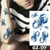 GZ177
