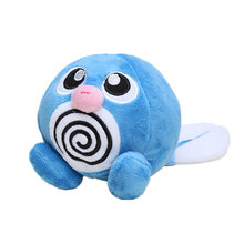 Sylveon плюшевая кукла Evee GX EX фигурка игрушка 12-16 см(Китай)