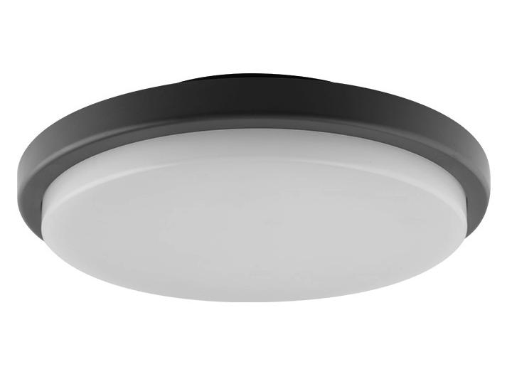 13 Вт Лучшая цена заводской Крытый круглый потолочный светильник современный потолочный светильник