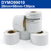 DYMO 99010(28x89mm-130pcs)