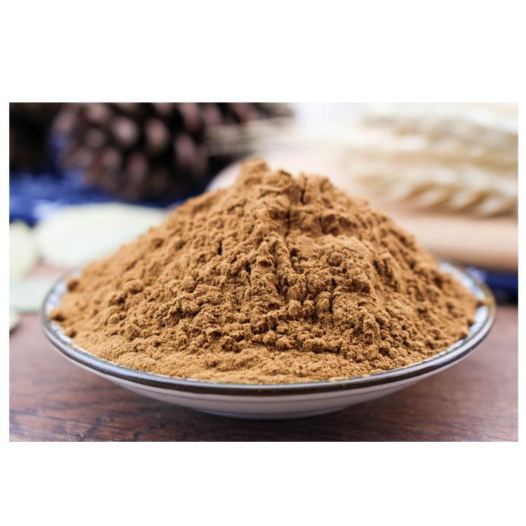 instant black tea powder - 4uTea | 4uTea.com