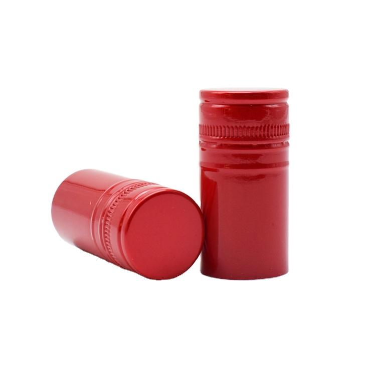 3060, колпачки для винных пробок, алюминиевые колпачки для винных пробок