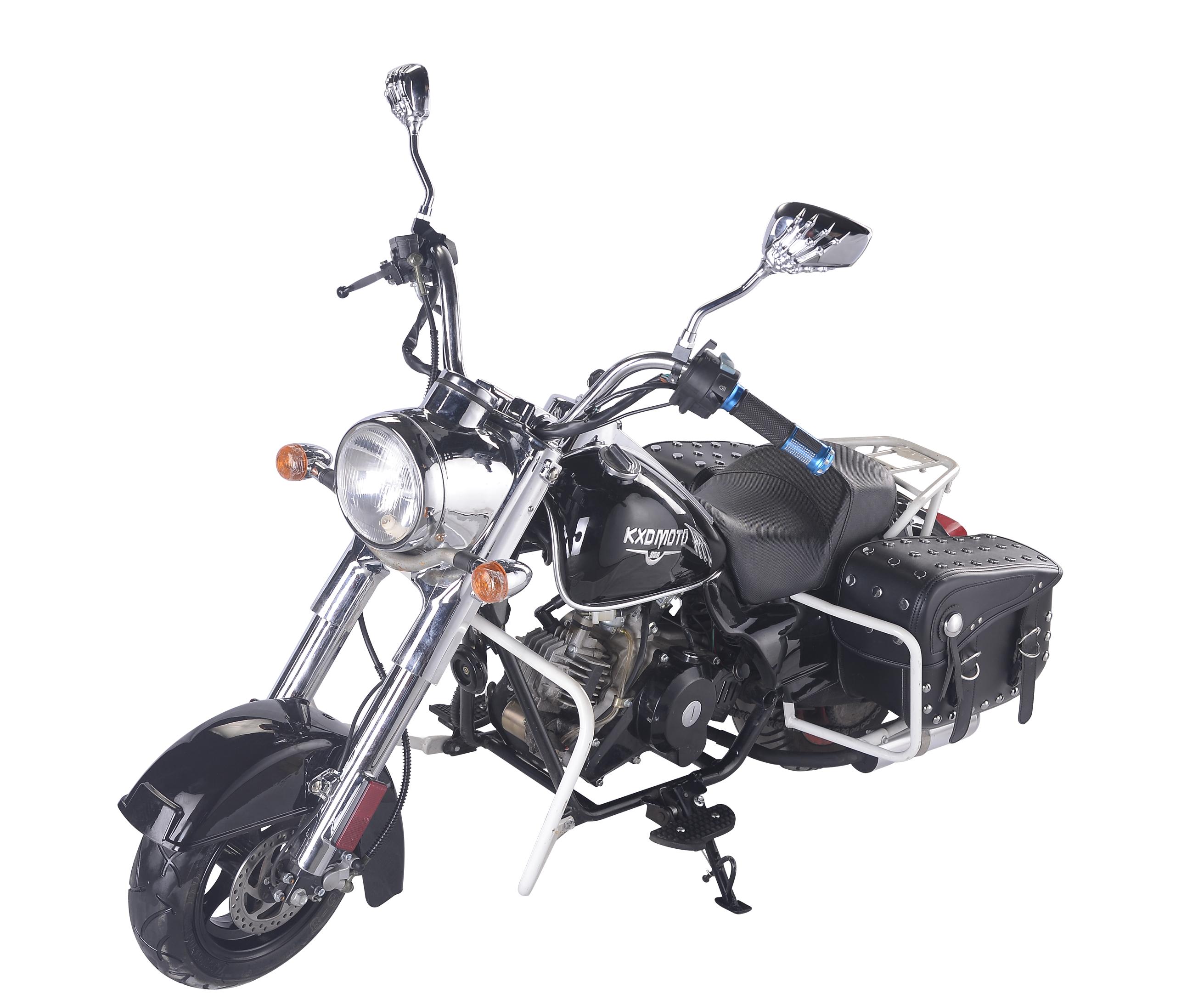 Chinesische Mini Chopper 20cc Motorrad Bike   Buy Kinder Dirt ...