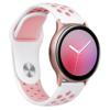 3 White-pink