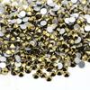 B55crystal aurum