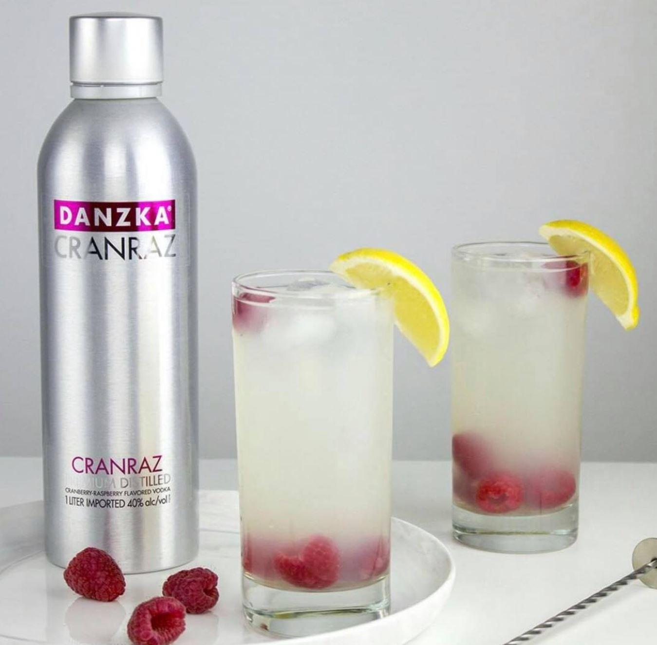 Vodka bottle  2.JPG