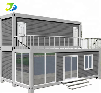 Modular Container Homes Family 3 Bedroom Prefab Homes Prefabricated Houses Container Building