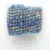 Sapphire AB