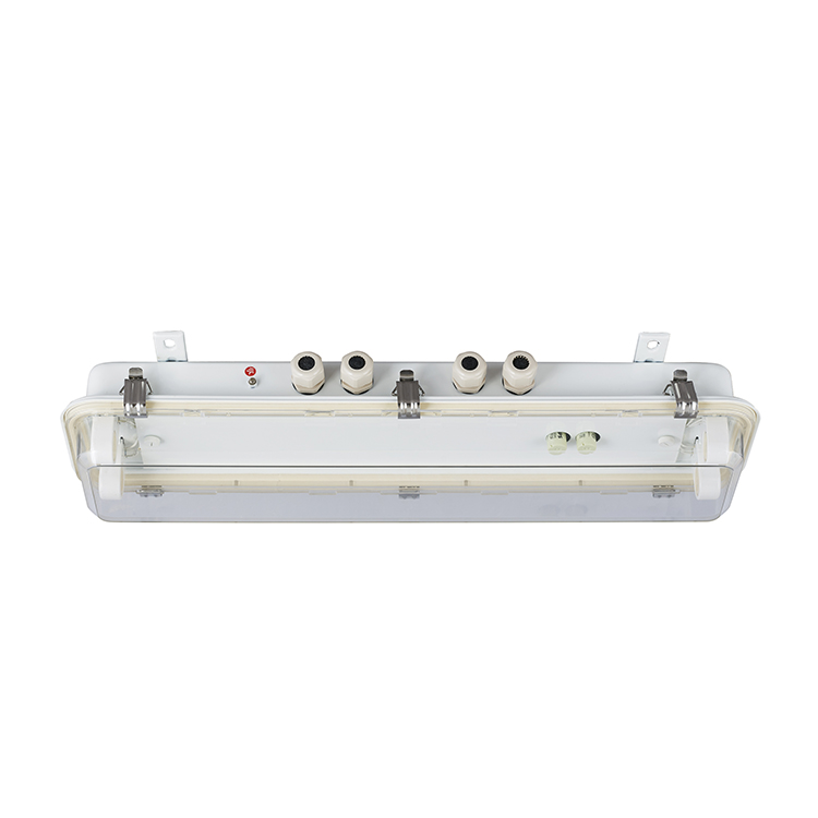 Factory Promotion Hot Sale Best Quality Bright Frame Panel Led Light