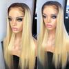 613 straight wig 03