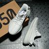 WHITE-V1