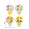 NO.253 Lollipop
