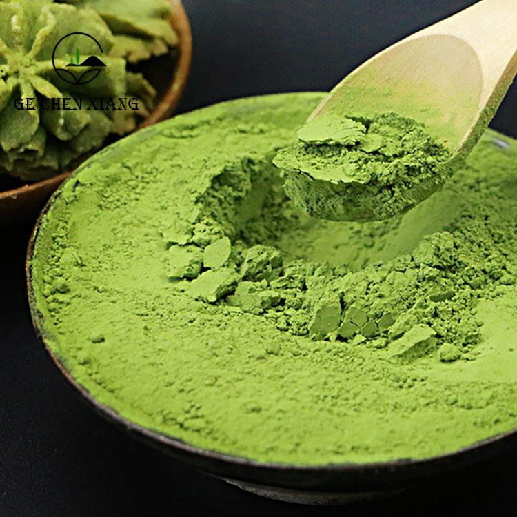 Factory cheap High-quality customized China Matcha green tea - 4uTea | 4uTea.com
