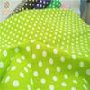light green35