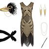 EY68 1920s dress 21