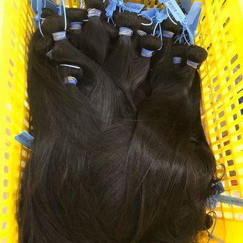 Wholesale bundle virgin human hair vendors,raw virgin brazilian cuticle aligned hair,mink raw brazilian human hair weave bundles