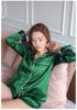 HS015-green