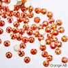 Arancione AB(236AB)