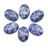 blue-spot-stone