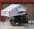 Bat Awning Camper Trailer Manufacturers China Off Road Camping Trailers Galvanised (Ready Instock)