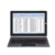 OEM Besten Ultrabook Laptops 10,1 zoll Quad Core 1,92 GHz Für Home Office Student Tablet Pc