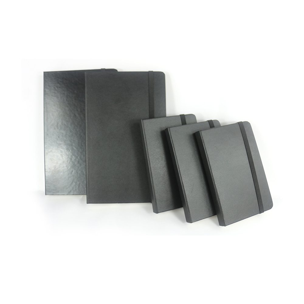 Новый дизайн, Индивидуальный размер, деловой планировщик, блокнот из каменной бумаги