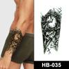 HB-035