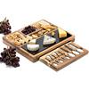 bamboo cheese board 6