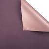 4-púrpura