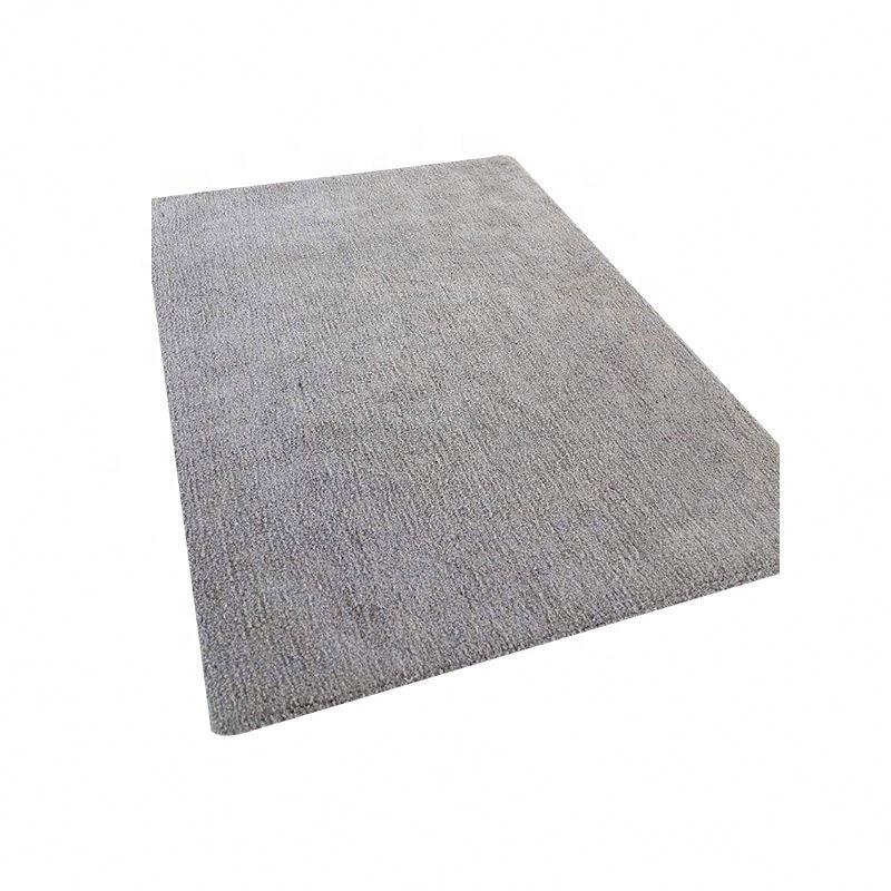High-quality transparent white hot-melt adhesive sticks/hot melt glue stick for speakers