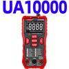 UA10000