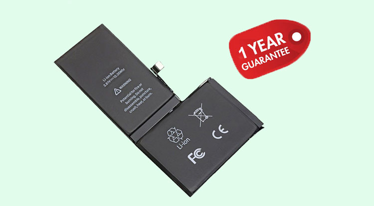 Mobile Cell Phone Battery Replacement For iPhone 5 5S 5C SE 6 6S 6P 6SP 7G 7P 8G 8P X XS MAX XR 11 Pro 12 Pro Full High Capacity