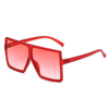 C24K Matte-Red/G-Red