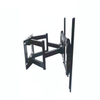 Tv Motion Tv Mount Tv Bracket Full-motion Cold Rolled Steel