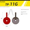 TP-11G