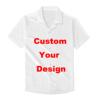Custom Mens T Shirts Z77