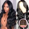 Tpart wig