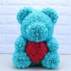 발렌타인 선물 26