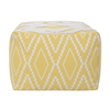 #01 pouf cover only