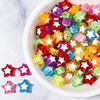 सितारों