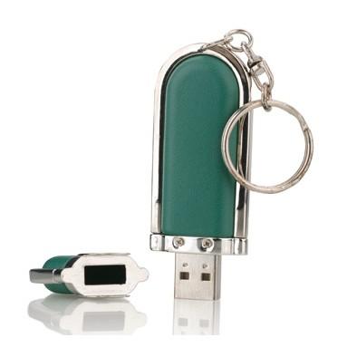 Best selling PU leather 8GB usb key custom logo pendrive 4GB 16GB 32GB 64GB memory stick usb flash drives - USBSKY | USBSKY.NET