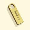 C3 Gold