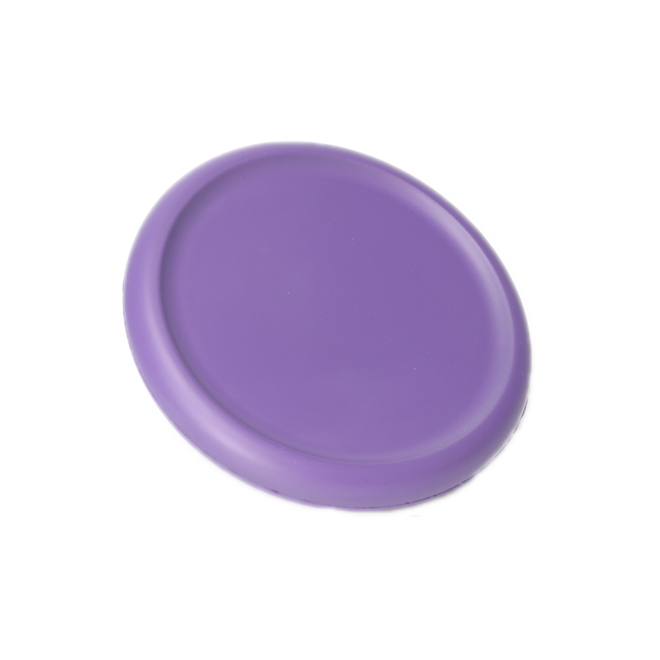 Factory customize Polyurethane self skinning Urethane PU moulded accessories flying disc