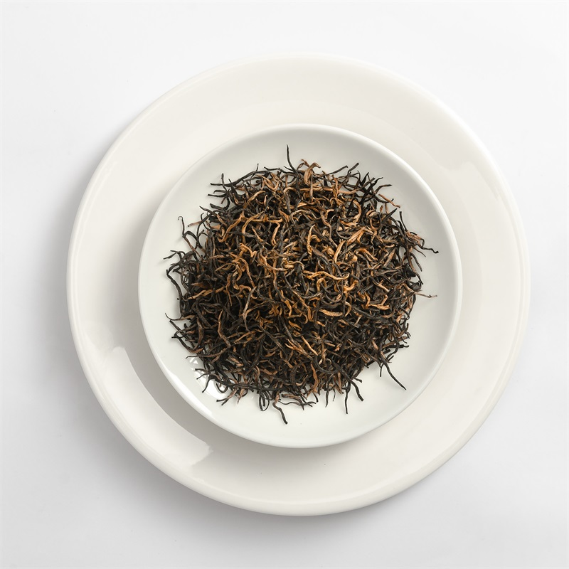 detox tea private label - 4uTea | 4uTea.com