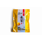 Tea Wholesale Natural Health Oem Chinese Eye Bright Herbal Tea