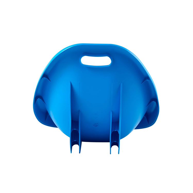 Wholesale Plastic Rocker Kids Chairs for outdoor garden law sand bench