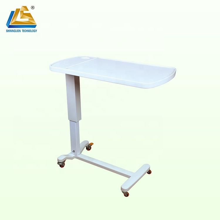 مستشفى المريض طاولة طعام سرير مستشفى صينية الجدول مستشفى طاولة فوق السرير Buy المستشفى على طاولة السرير مستشفى سريري درج الطاولة طاولة طعام المريض المستشفى Product On Alibaba Com