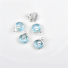 shell blue