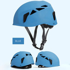 Helmet New Design Kids Helmet Kids Helmet Full Face With Great Price