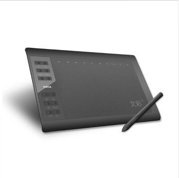 OEM portable digital tablet connect mobile phone computer magic pad smart drawing board electronic interactive graphic tablet